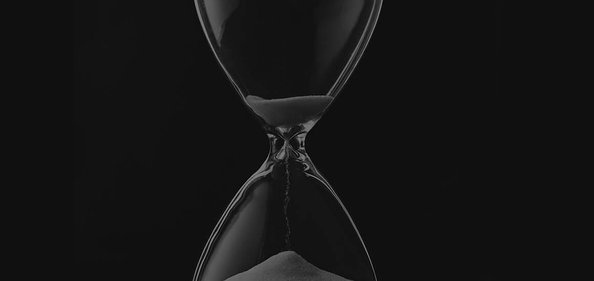 Gestão da Pressão do tempo